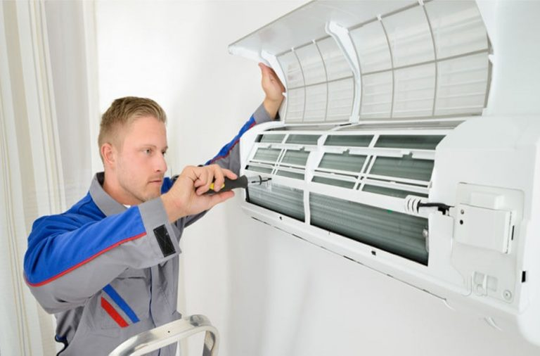 Why Should I Pay for AC Repair?