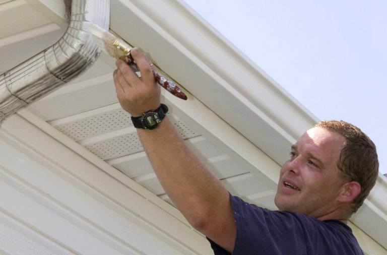 Just how much does it set you back to enlist the services of a gutter cleaning provider