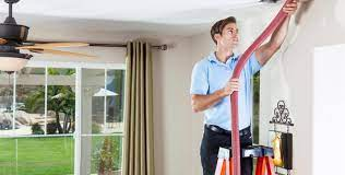 Get the air duct cleaning you need